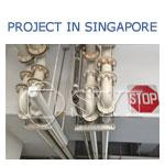 BIJ-Project03