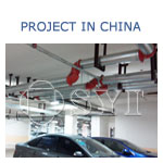 BIJ-Project05