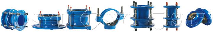 couplings01
