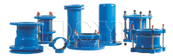 syi-couplings