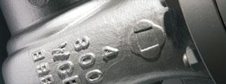valves-logo