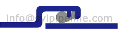 Push-in-Joint-Fittings-SYI-Pipeline001