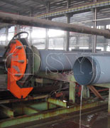 Ductile-Iron-Pipeline-Manufacture-Process-007