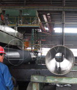 Ductile-Iron-Pipeline-Manufacture-Process-008