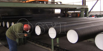 Ductile-Iron-Pipeline-Manufacture-Process-009