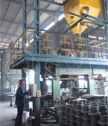 Ductile-Iron-Pipeline-Manufacture-Process-01