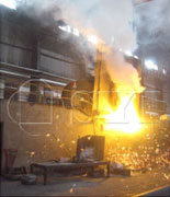 Ductile-Iron-Pipeline-Manufacture-Process-02