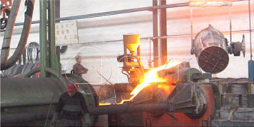Ductile-Iron-Pipeline-Manufacture-Process-03