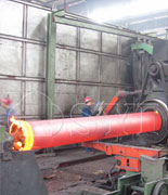 Ductile-Iron-Pipeline-Manufacture-Process-04