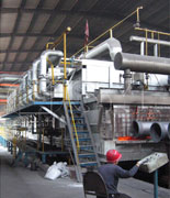 Ductile-Iron-Pipeline-Manufacture-Process-05