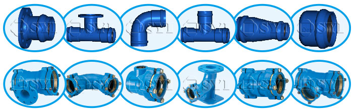 Fittings-For-PVC-PE-Pipes_02