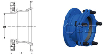 Mechanical-Joint-Fittings_03