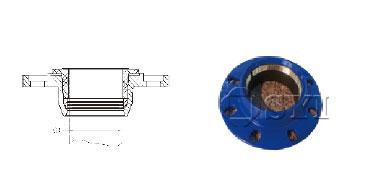 Quick-Adaptor-for-PE-Pipe